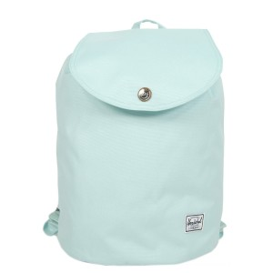 Black Friday 2020 | Herschel Sac à dos Reid X-Small blue tint vente