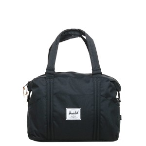 Black Friday 2020 | Herschel Sac de voyage Strand 41 cm black vente