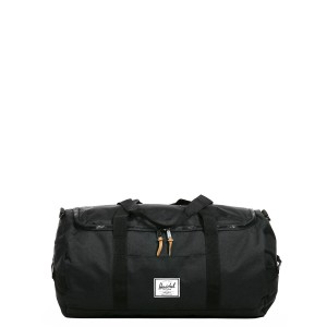 [Black Friday 2019] Herschel Sac de voyage Sutton 59 cm black vente