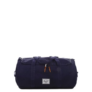 Black Friday 2020 | Herschel Sac de voyage Sutton 59 cm peacoat vente