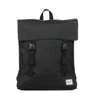 Herschel Sac à dos Survey black vente