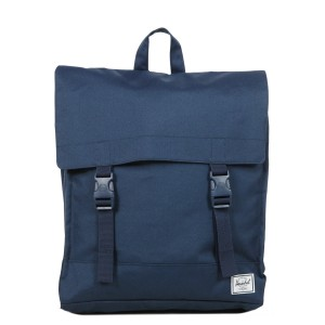 Black Friday 2020 | Herschel Sac à dos Survey navy vente