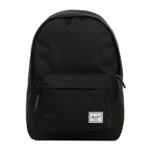 Black Friday 2020 | Herschel Sac à dos Classic Mid-Volume black vente
