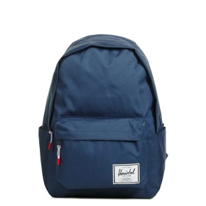 Black Friday 2020 | Herschel Sac à dos Classic XL navy vente