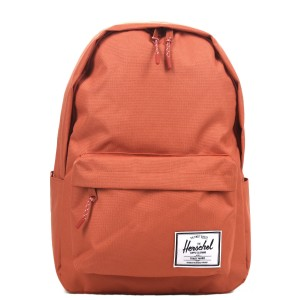 Black Friday 2020 | Herschel Sac à dos Classic XL apricot brandy vente