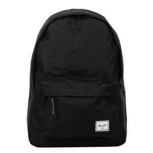 Black Friday 2020 | Herschel Sac à dos Classic black vente