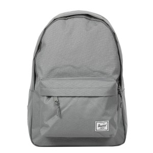 Black Friday 2020 | Herschel Sac à dos Classic grey vente