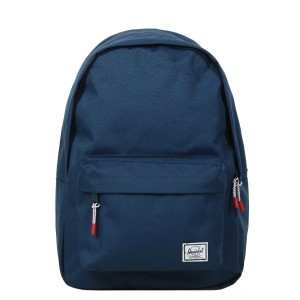 [Black Friday 2019] Herschel Sac à dos Classic navy vente