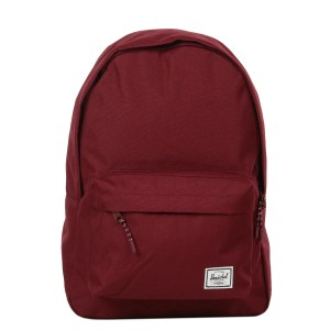 Black Friday 2020 | Herschel Sac à dos Classic windsor wine vente