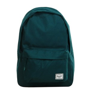 Black Friday 2020 | Herschel Sac à dos Classic deep teal vente