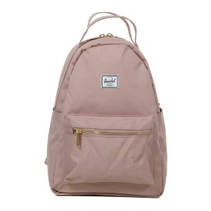 Black Friday 2020 | Herschel Sac à dos Nova X-Small ash rose vente