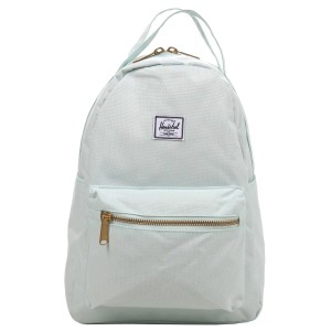 Black Friday 2020 | Herschel Sac à dos Nova X-Small glacier vente
