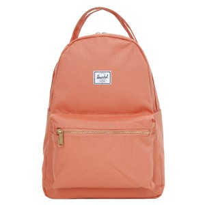 Black Friday 2020 | Herschel Sac à dos Nova Mid-Volume apricot brandy vente