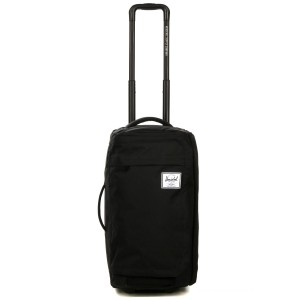 Black Friday 2020 | Herschel Sac de voyage Wheelie Outfitter 58 cm black vente