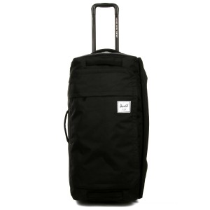 Black Friday 2020 | Herschel Sac de voyage Wheelie Outfitter 74 cm black vente