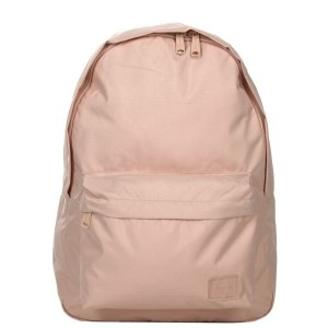Black Friday 2020 | Herschel Sac à dos Classic Light cameo rose vente