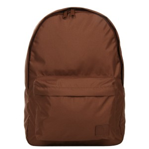 Black Friday 2020 | Herschel Sac à dos Classic Light saddle brown vente