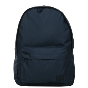 Black Friday 2020 | Herschel Sac à dos Classic Light navy vente