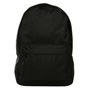 Black Friday 2020 | Herschel Sac à dos Classic Light black vente