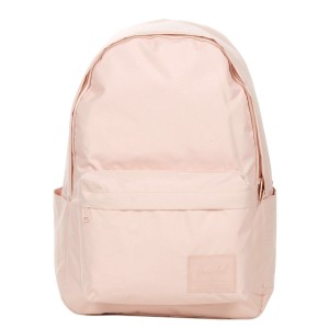 Black Friday 2020 | Herschel Sac à dos Classic X-Large Light cameo rose vente