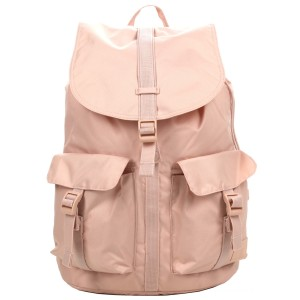 Black Friday 2020 | Herschel Sac à dos Dawson Light cameo rose vente