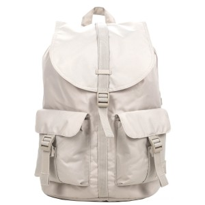 [Black Friday 2019] Herschel Sac à dos Dawson Light moonstruck vente