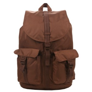 Black Friday 2020 | Herschel Sac à dos Dawson Light saddle brown vente