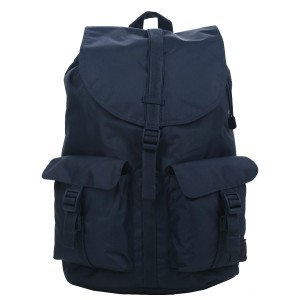 Herschel Sac à dos Dawson Light navy vente