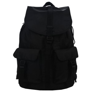 Herschel Sac à dos Dawson Light black vente