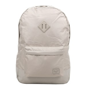 Black Friday 2020 | Herschel Sac à dos Heritage Light moonstruck vente