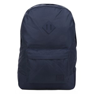 Black Friday 2020 | Herschel Sac à dos Heritage Light navy vente