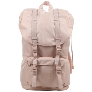 Vacances Noel 2019 | Herschel Sac à dos Little America Light cameo rose vente