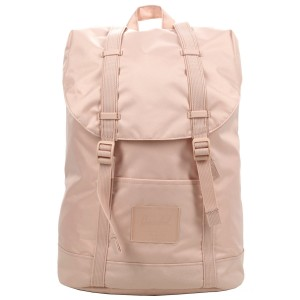 Vacances Noel 2019 | Herschel Sac à dos Retreat Light cameo rose vente