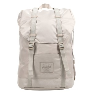 Vacances Noel 2019 | Herschel Sac à dos Retreat Light moonstruck vente