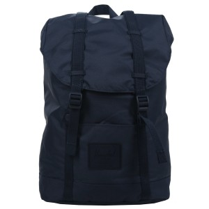 Black Friday 2020 | Herschel Sac à dos Retreat Light navy vente