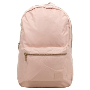 Herschel Sac à dos Settlement Light cameo rose vente