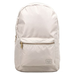 Vacances Noel 2019 | Herschel Sac à dos Settlement Light moonstruck vente