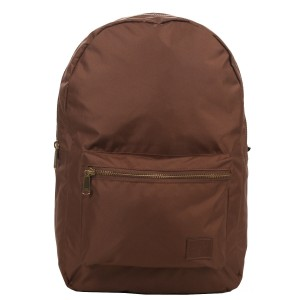Herschel Sac à dos Settlement Light saddle brown vente