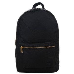 Vacances Noel 2019 | Herschel Sac à dos Settlement Light black vente