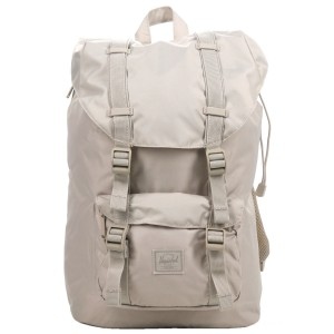 Black Friday 2020 | Herschel Sac à dos Little America Mid-Volume Light moonstruck vente