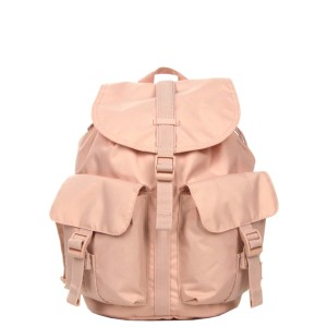 Herschel Sac à dos Dawson X-Small Light cameo rose vente