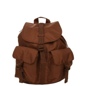 Black Friday 2020 | Herschel Sac à dos Dawson X-Small Light saddle brown vente