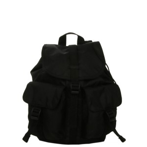 [Black Friday 2019] Herschel Sac à dos Dawson X-Small Light black vente