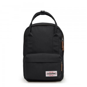 [Black Friday 2019] Eastpak Padded Shop'r Opgrade Black livraison gratuite