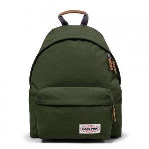 Eastpak Padded Pak'r® Opgrade Jungle livraison gratuite
