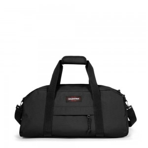 [Black Friday 2019] Eastpak Stand + Black livraison gratuite