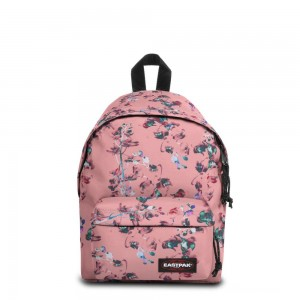 [Black Friday 2019] Eastpak Orbit XS Romantic Pink livraison gratuite