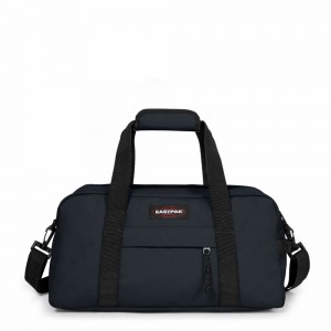 [Black Friday 2019] Eastpak Compact + Cloud Navy livraison gratuite