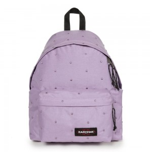 [Black Friday 2019] Eastpak Padded Pak'r® Garnished Flower livraison gratuite