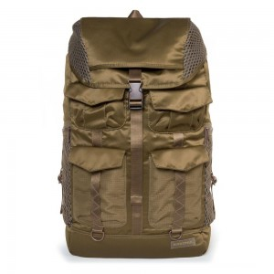 [Black Friday 2019] Eastpak Bust XL Tactical Green livraison gratuite